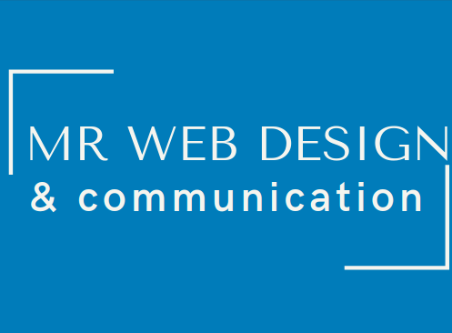 Mr Web Design et Communication