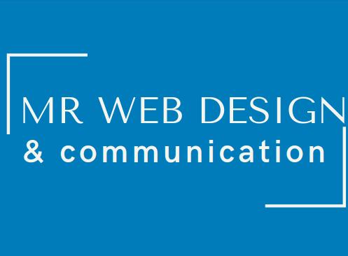 Mr Web Design et Communication
